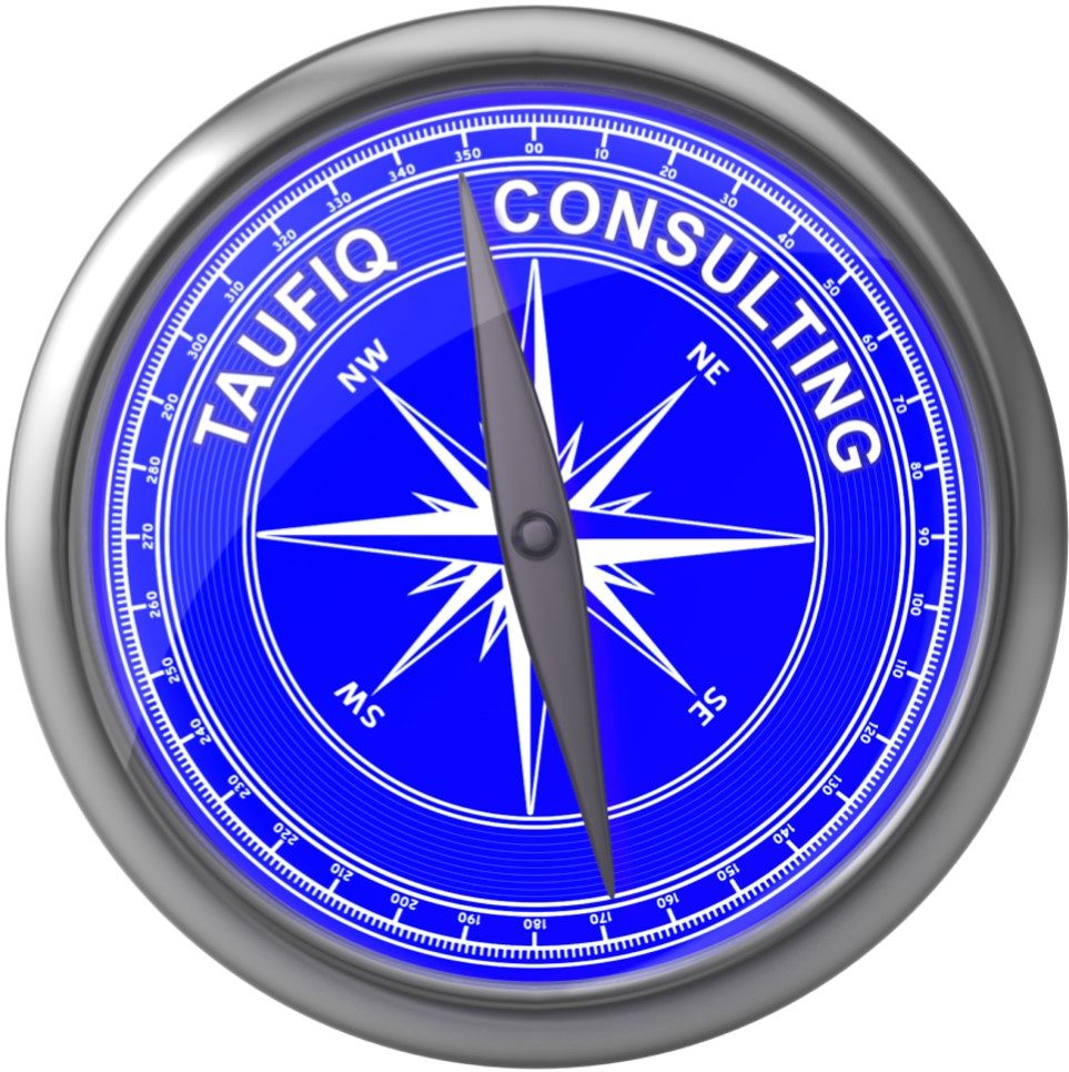 Taufiq consulting